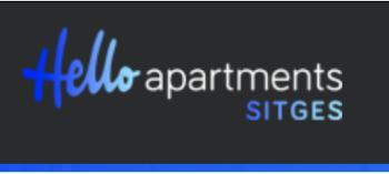 Apartamentos en Sitges
