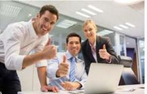 Cómo liderar reuniones eficaces