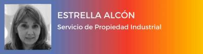 Estrella Alcón