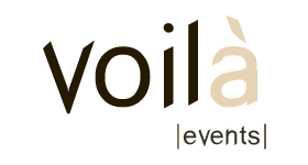 Voilà Events