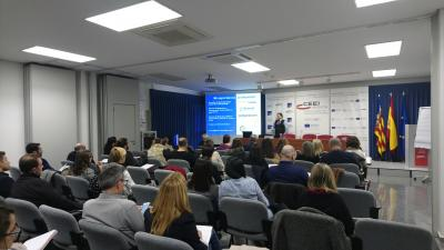 Jornada Integrar Estrategia Mk digital 1