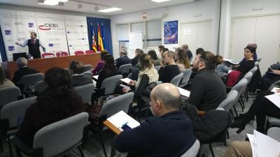 Jornada Integrar Estrategia Mk digital 3