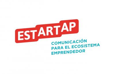 Plan de comunicación para Startups