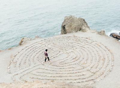 Rituales para el cambio y la transformación organizativa
