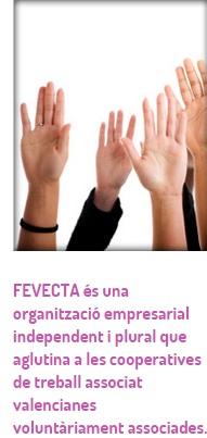 Seminario gratuito en Fevecta