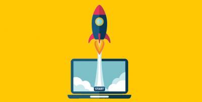 factores para conseguir éxito en tu página web