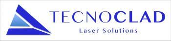 Tecnoclad Laser Solutions