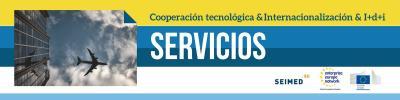 Servicios- SEIMED