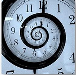 Gestión del tiempo y el estrés laboral