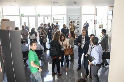 27º Expo Day de Empresas 11
