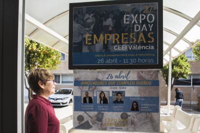 27º Expo Day de Empresas 13