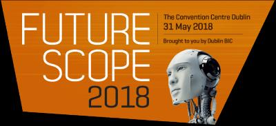FutureScope 2018