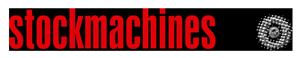 stockmachines
