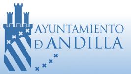 AEDL Ayuntamiento Andilla