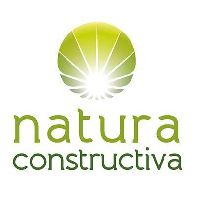 Natura Constructiva