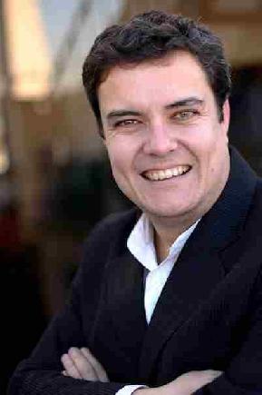 Fernando Polo