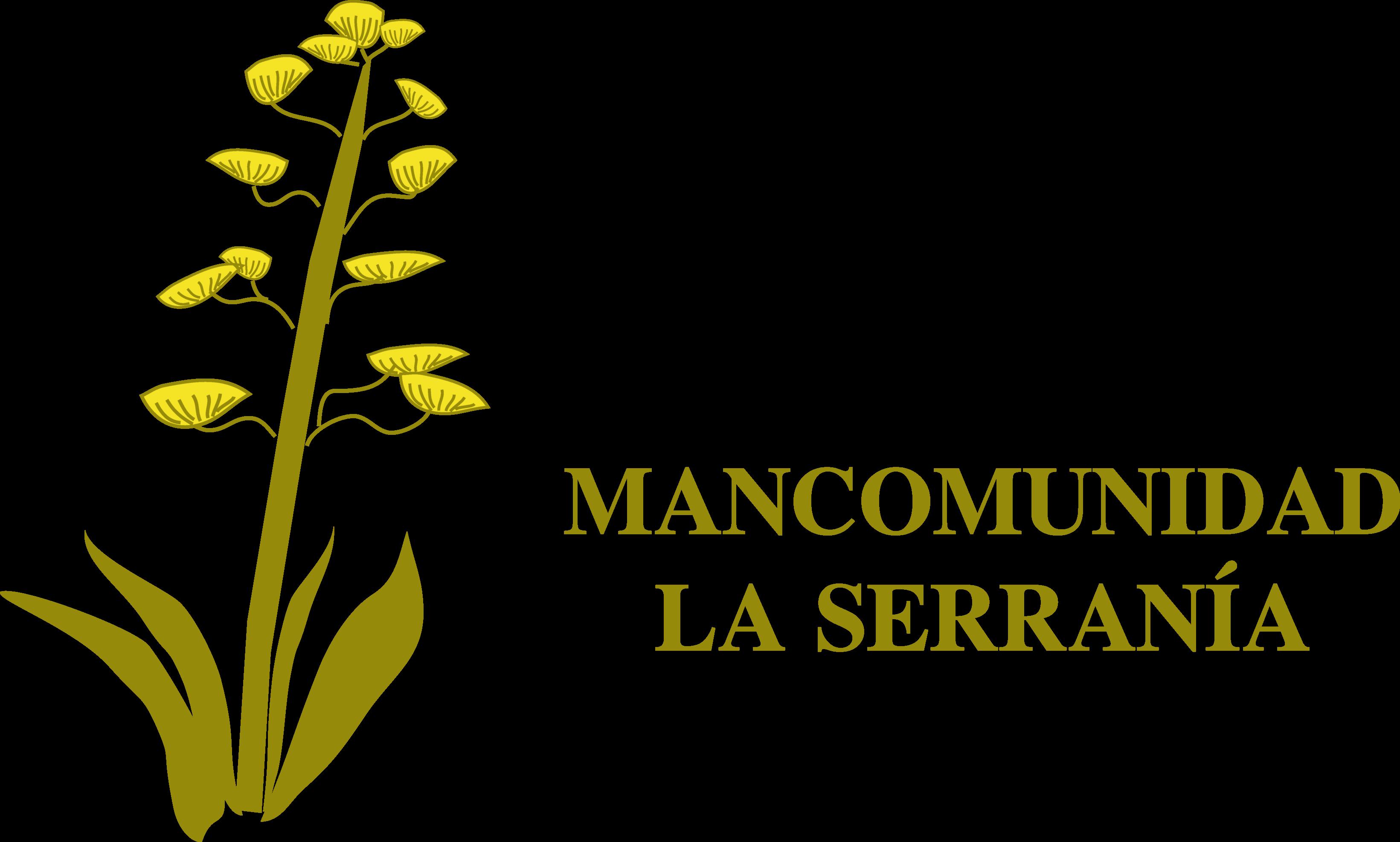 Mancomunitat La Serrania