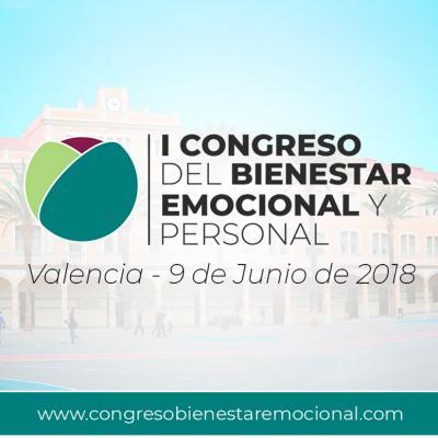 1er Congreso del Bienestar Emocional y Personal