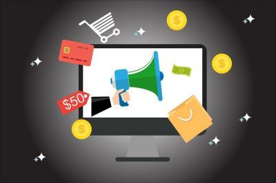 Plataformas-para-crear-una-tienda-online