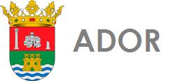 AEDL Ajuntament d'Ador
