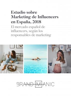 Marketing de influencers, una moda que llegó para quedarse... y arrasar