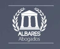 Albares Abogados Valencia (SUBSEDE)