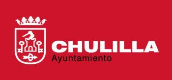 AEDL Ayuntamiento de Chulilla