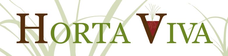 Horta Viva
