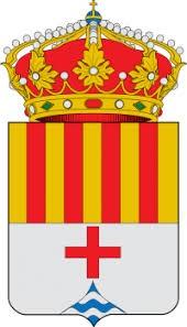 AEDL Ajuntament de Faura