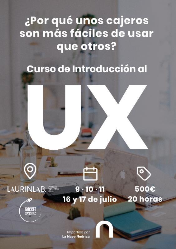 UX Taller