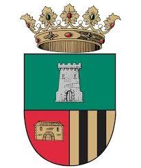 AEDL Ajuntament de Sant Joanet