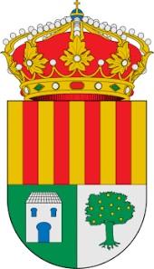 AEDL Ajuntament de Rafelguaraf