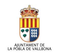 AEDL La Pobla de Vallbona