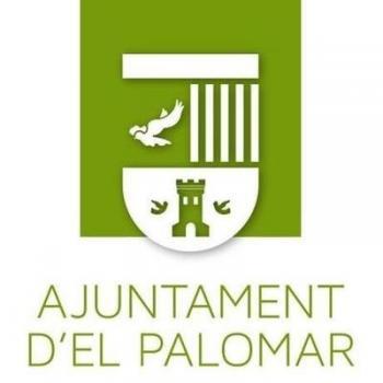 AEDL Ajuntament del Palomar