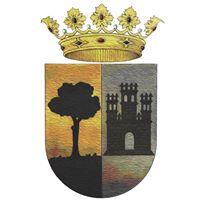 AEDL Ajuntament d'Otos