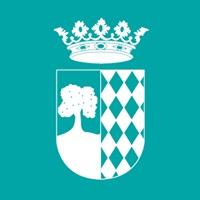 AEDL Ajuntament d'Oliva
