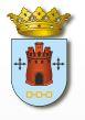 AEDL Ajuntament de Montroy