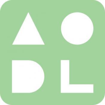 AEDL Ajuntament de Montesa