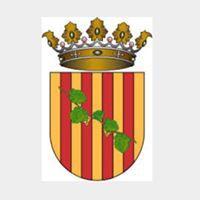 AEDL Ajuntament de Montaverner