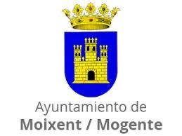 AEDL Ajuntament de Moixent