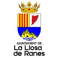 AEDL Ajuntament de Llosa de Ranes