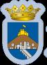 AEDL Ayuntamiento de Jalance