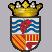 AEDL Ayuntamiento de Guadasséquies