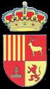 AEDL Ajuntament de la Fon d'En Carròs