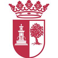 AEDL Ajuntament Font de la Figuera