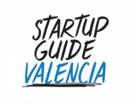 Valencia Startup Guide