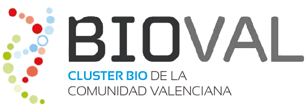 Clúster BIO de la Comunitat Valenciana