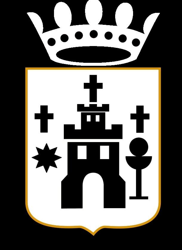 AEDL Ayuntamiento de Alcalà de Xivert