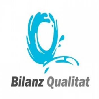 Bilanz Qualitat