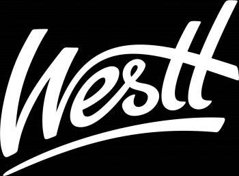 Westt Ventures SL